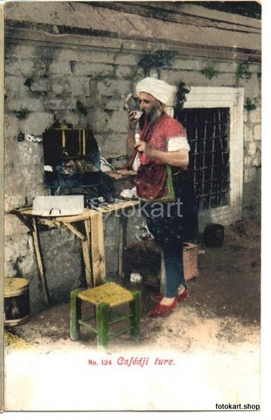 Bir Zamanlar İstanbul: Kartpostallar 40