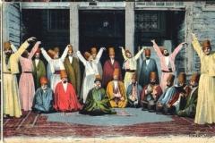 Bir Zamanlar İstanbul: Kartpostallar 02