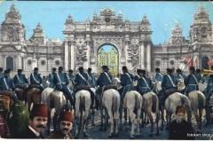 Bir Zamanlar İstanbul: Kartpostallar 12