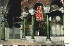 Bir Zamanlar İstanbul: Kartpostallar 14