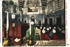 Bir Zamanlar İstanbul: Kartpostallar 16
