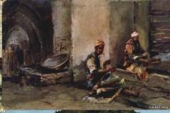 Bir Zamanlar İstanbul: Kartpostallar 18