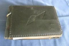 Denizcilik Okulu Albüm 01