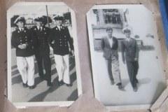Denizcilik Okulu Albüm 06