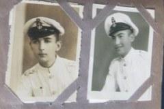 Denizcilik Okulu Albüm 07
