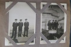 Denizcilik Okulu Albüm 14