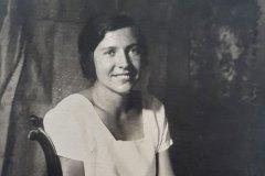 Iraida Barry