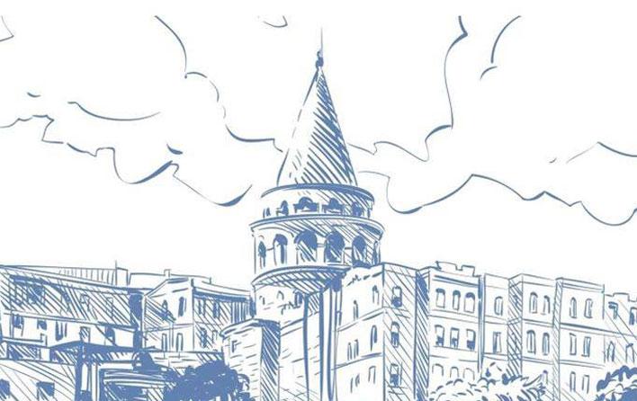Bibliopera Beyoğlu
