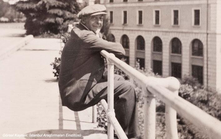 Edoardo De Nari