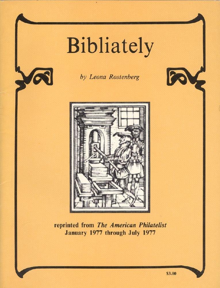 Bibliateli
