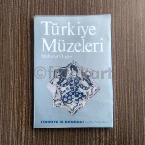 Türkiye Müzeleri