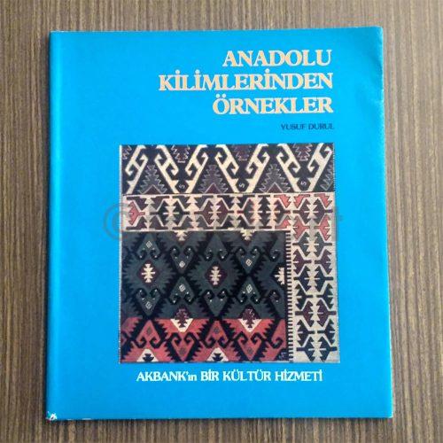 Anadolu Kilimleri