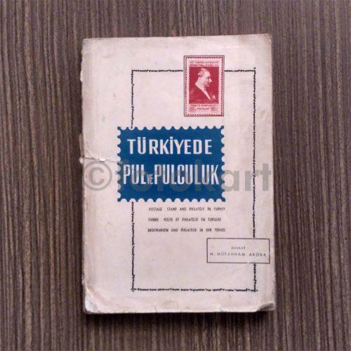 Türkiyede Pulculuk