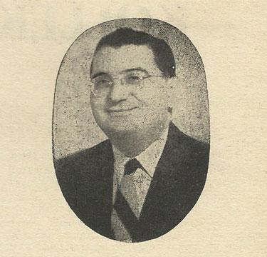 Herman Boyacıoğlu