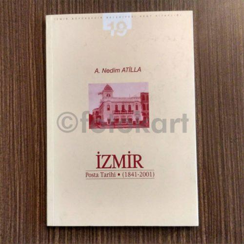 İzmir Posta