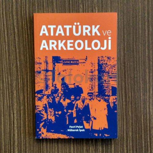 Atatürk Arkeoloji