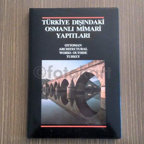 Osmanlı Mimari