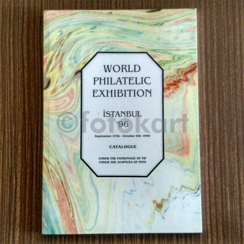 World Philatelic