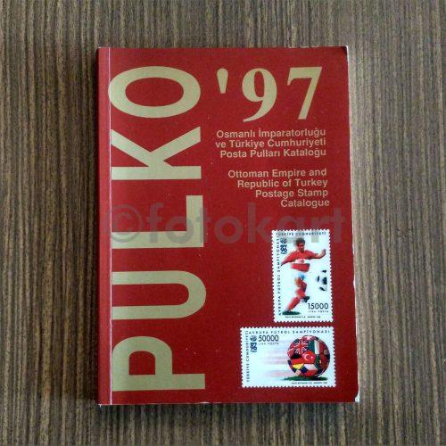 Pulko 97