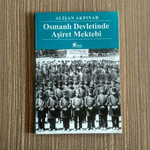 Osmanlı Aşiret Mektebi